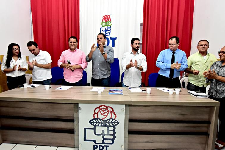 Mobilizacao_Para_Lancamento_Pre-candidatura_130616_Foto Baeta (3)