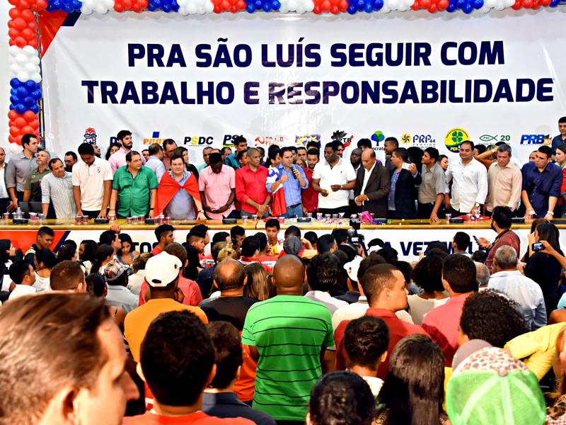 pre_candidatura_edivaldo
