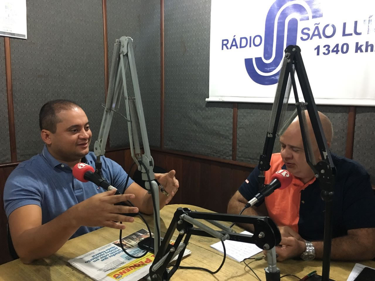 weverton-na-radio