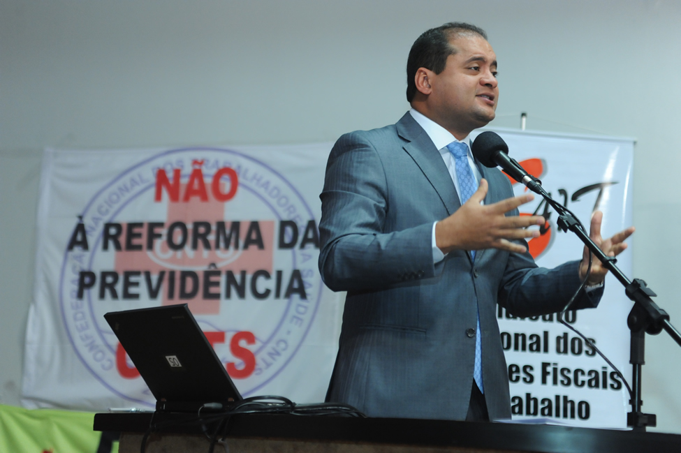 ato-contra-reforma-2